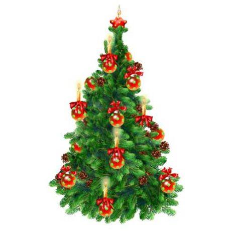 A Te Ügyed - Karácsonyra