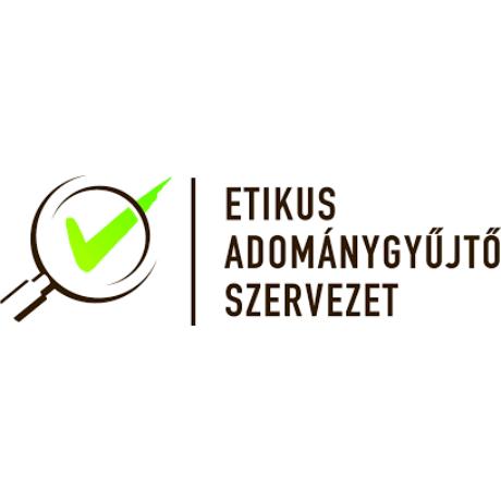 Az adományszervezés alternatív formái 2020.11.18: Átláthatóság, mint az adománygyűjtés eszköze