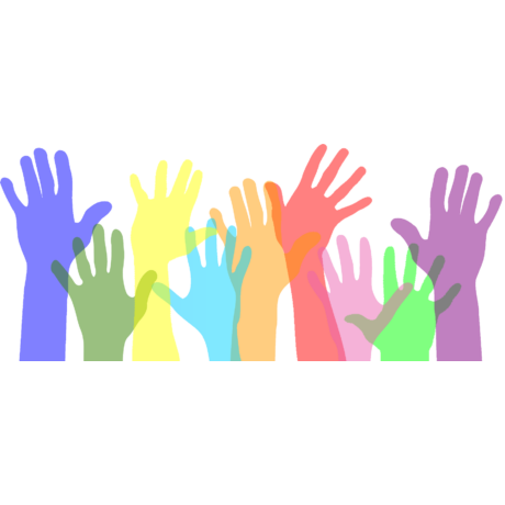 CivilHUB: események civileknek